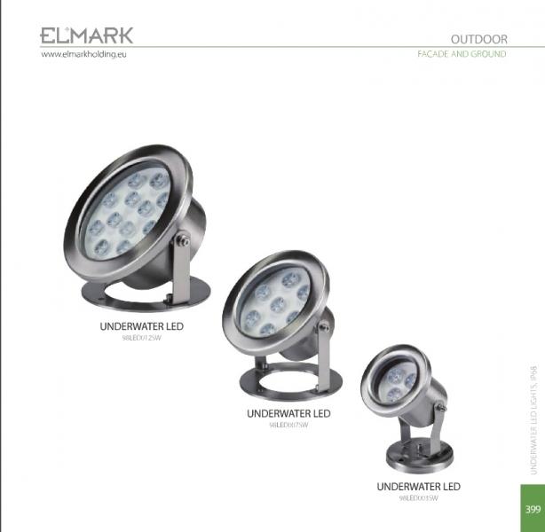 elmark 401