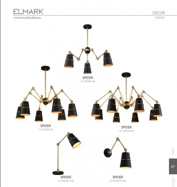 elmark 69